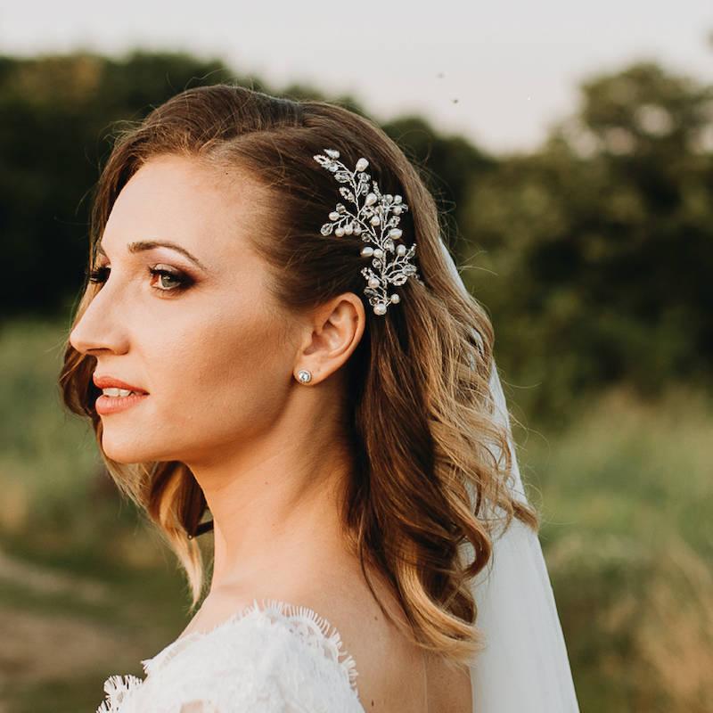 Accesorii Bridal